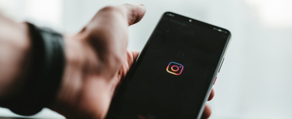 Publicité - Instagram - optimiser - campagne