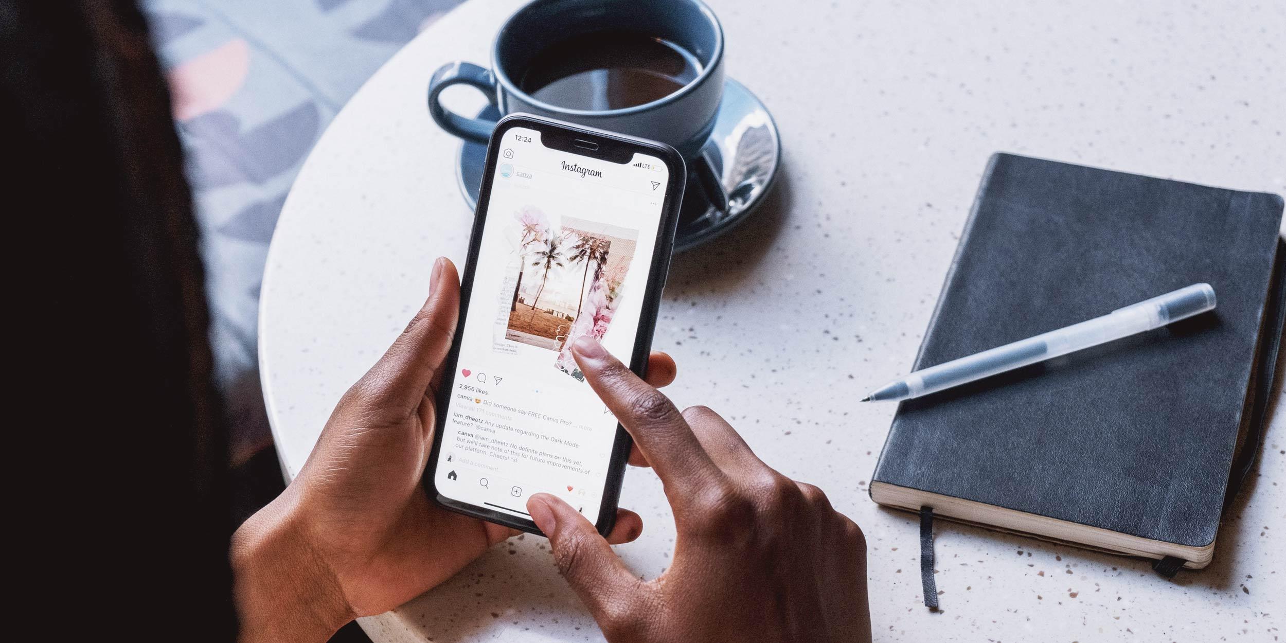 Automatisation Instagram : comment le faire de manière sécurisée ?