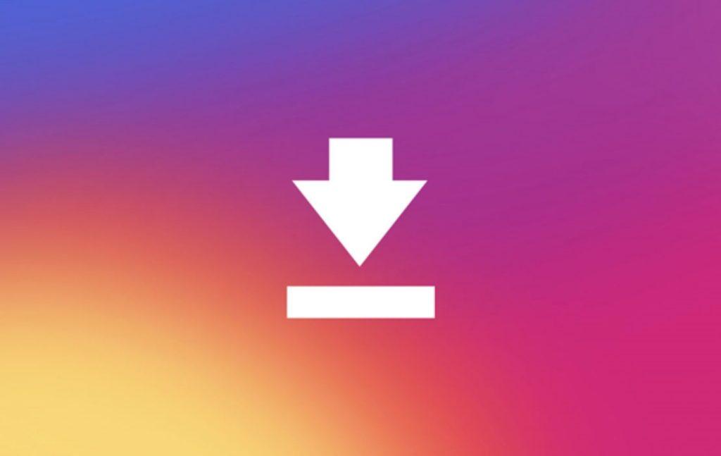Astuces - voir - télécharger - Stories - Instagram