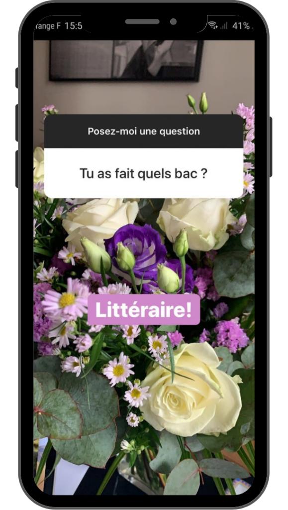 Stories - FAQ - astuces - réussir - Instagram - 2021