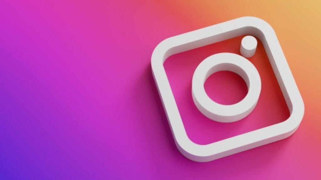 Fonctionnement - Algorithme - Instagram - 2021