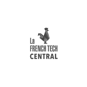 FRENCH TECH (1)